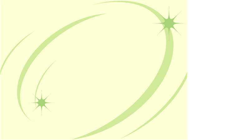 Modello struttura Orbita