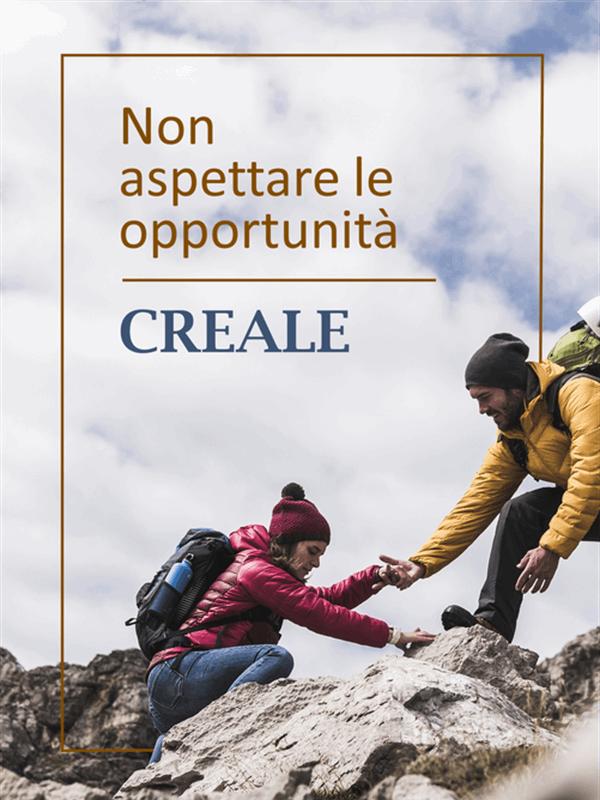 Poster con citazioni motivazionali