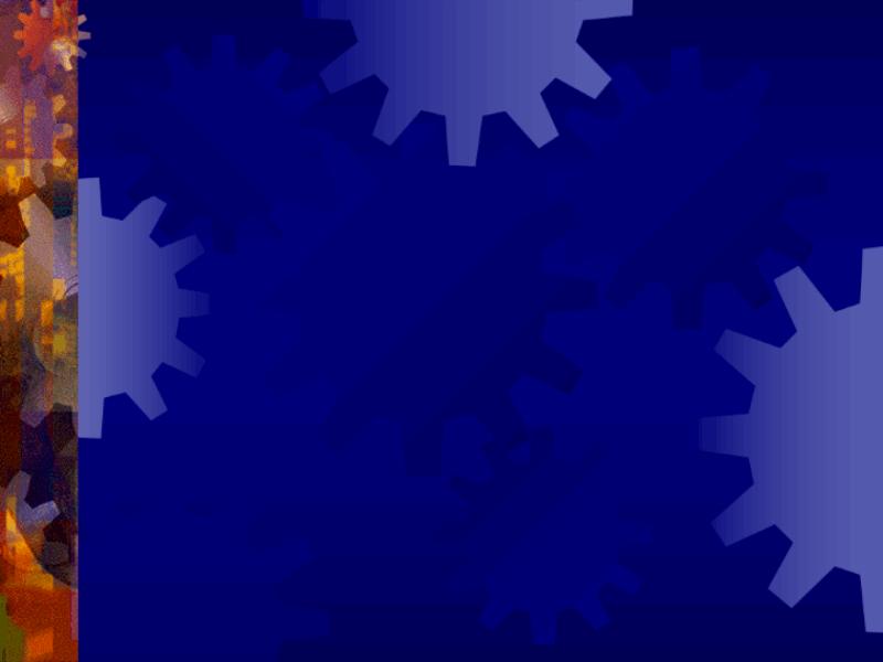 工場のデザイン テンプレート
