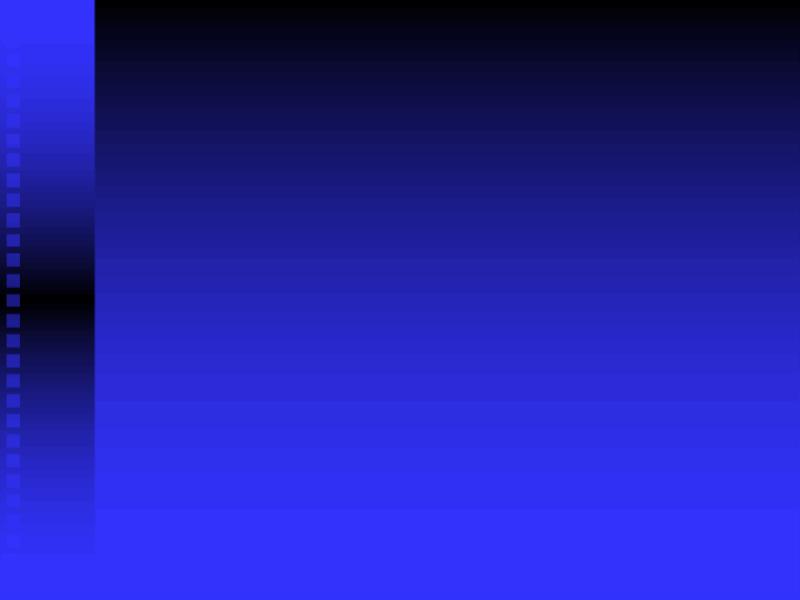 空色のデザイン テンプレート