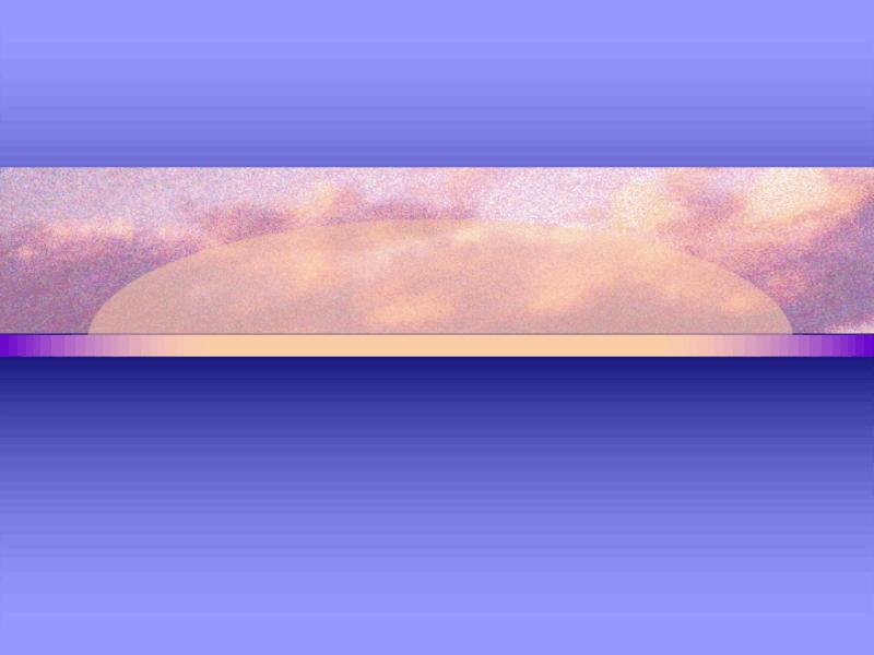 日の出のデザイン テンプレート