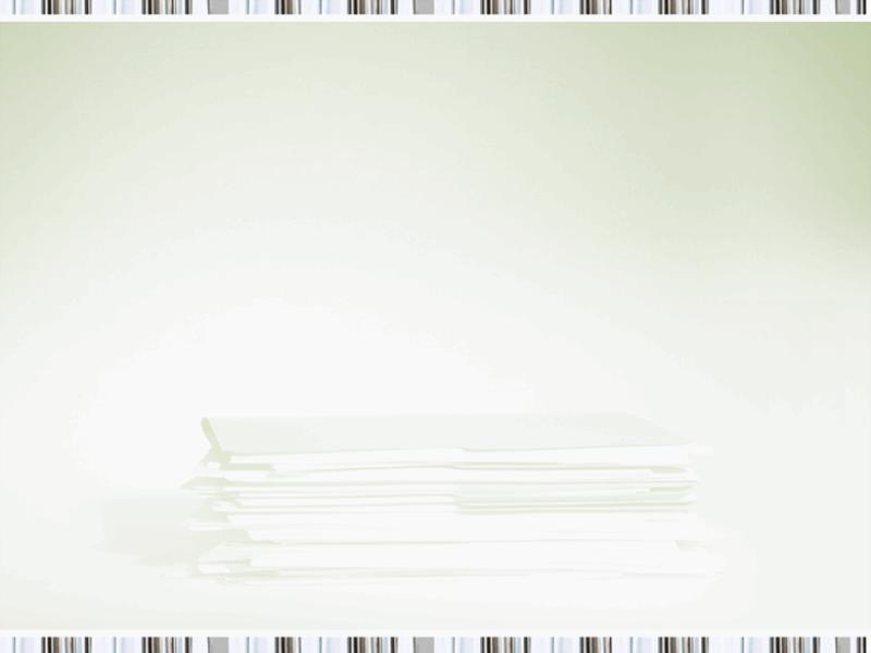 デザイン テンプレート (山積みのファイル)