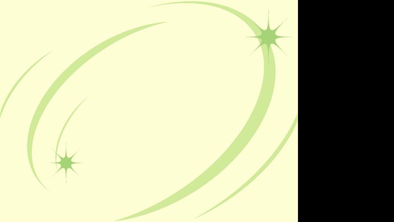 軌道のデザイン テンプレート