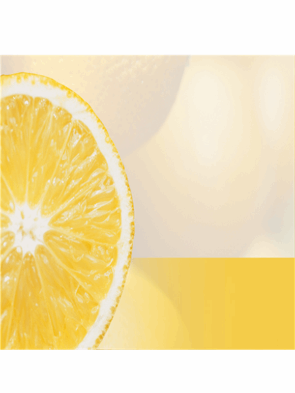 オレンジのデザイン テンプレート
