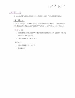チーム Wiki
