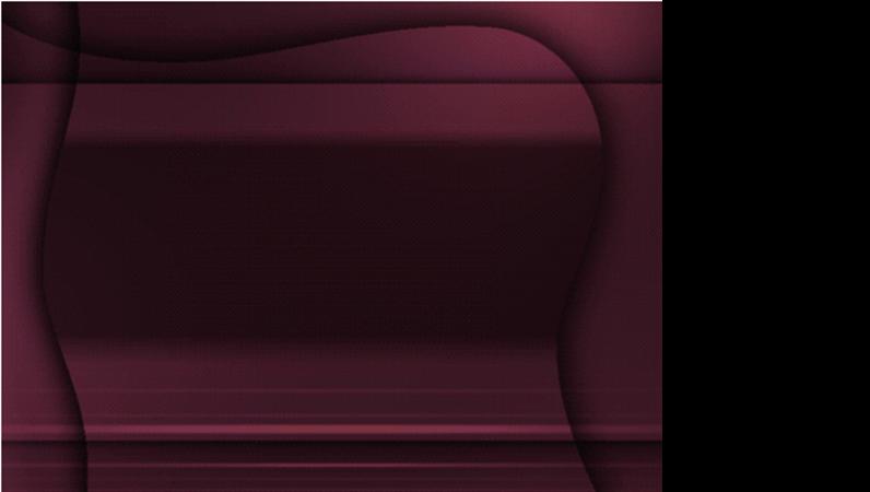 어두운 자주색 디자인 서식 파일
