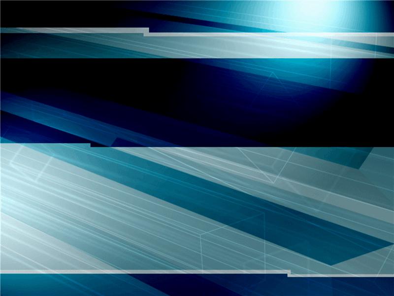 전기 방전 디자인 서식 파일