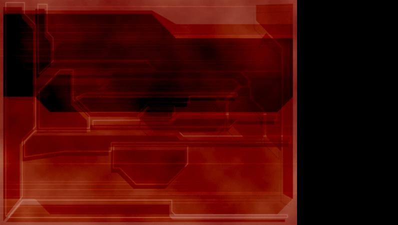 Tamsus elektros grandinių dizaino šablonas