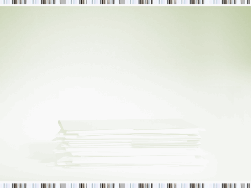 Per didelio kiekio failų dizaino šablonas