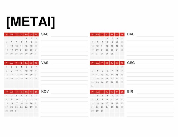 Bet kurie kalendoriniai metai