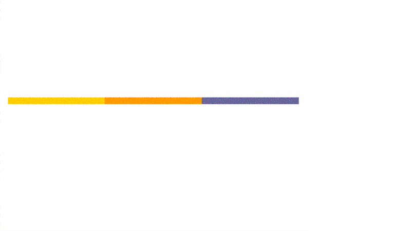 Pristatymas (paprasta tema)