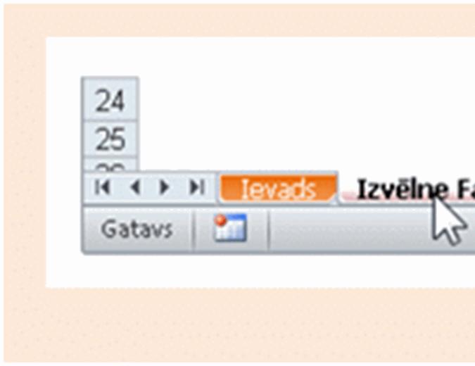 OneNote 2010: izvēlnes un lentes atsauču rokasgrāmata