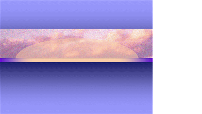 Utformingsmalen Soloppgang
