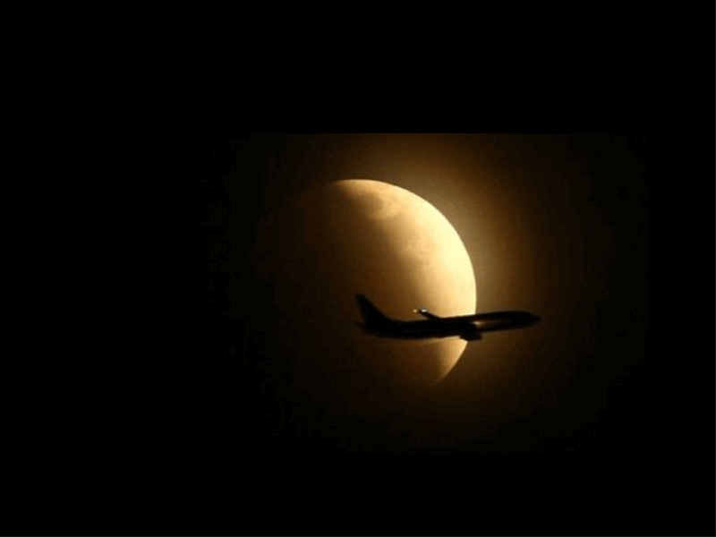 Viaje Solar