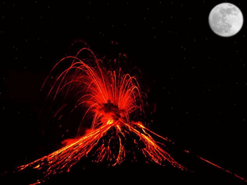 Volcán.1