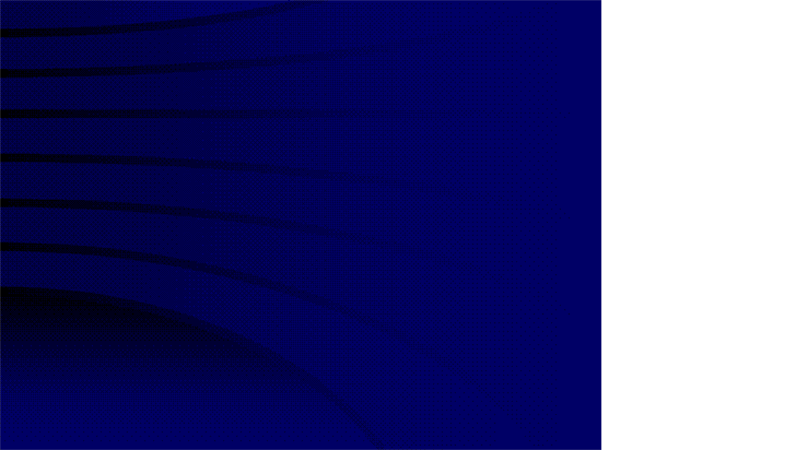 Modelo de design (pulso)