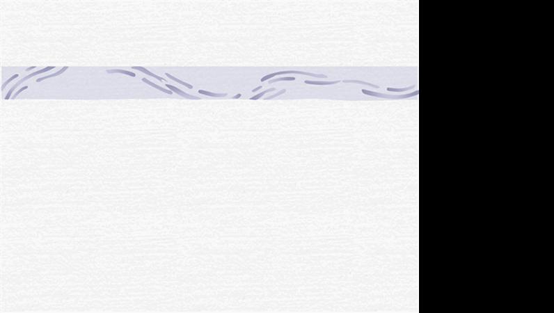 Modelo de design Pintura Sumi