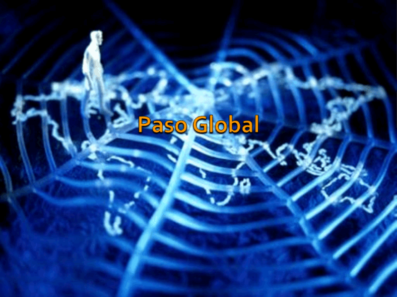 Paso Global