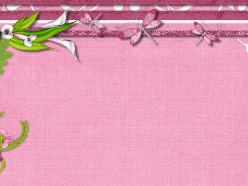 jardim borboletas