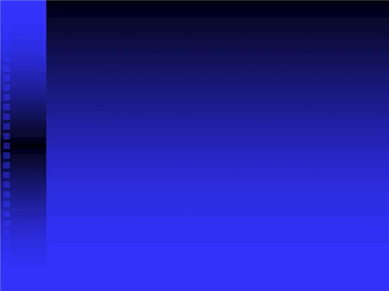 Modelo de design Azul-fino