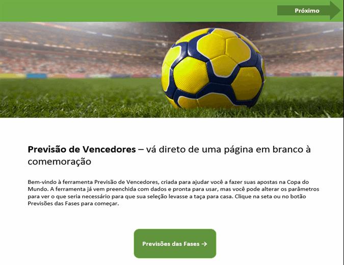 Torneio Internacional de Futebol Feminino