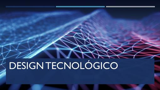 Tecnologia (design Dividendo)