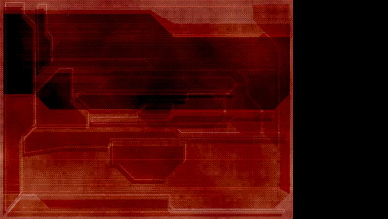 Modelo de apresentação Circuitos negros