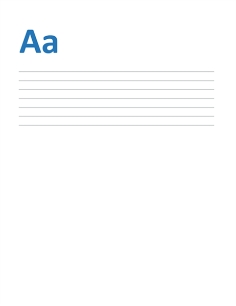 Documento com espaçamento simples (em branco)