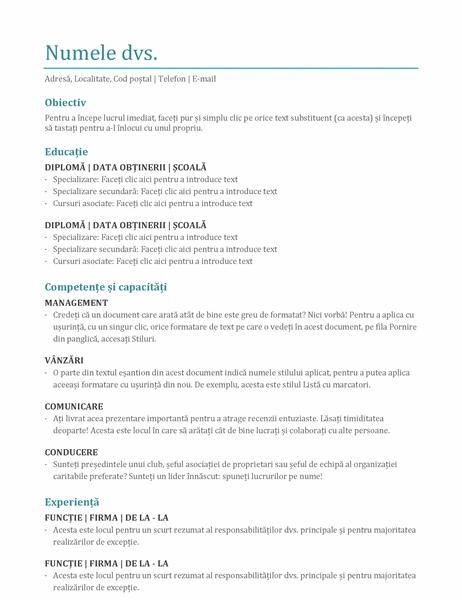 CV (color)