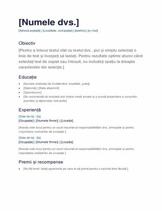 optiune - Traducere în engleză - exemple în română | Reverso Context