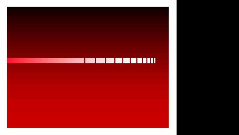 Шаблон оформления «Терракотовый»