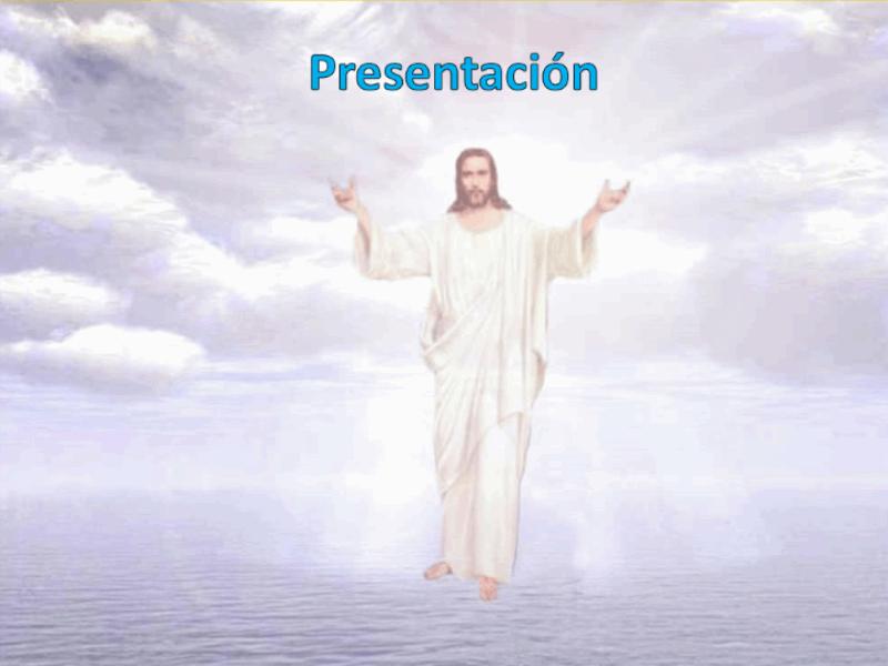 Шаблон оформления с Богом