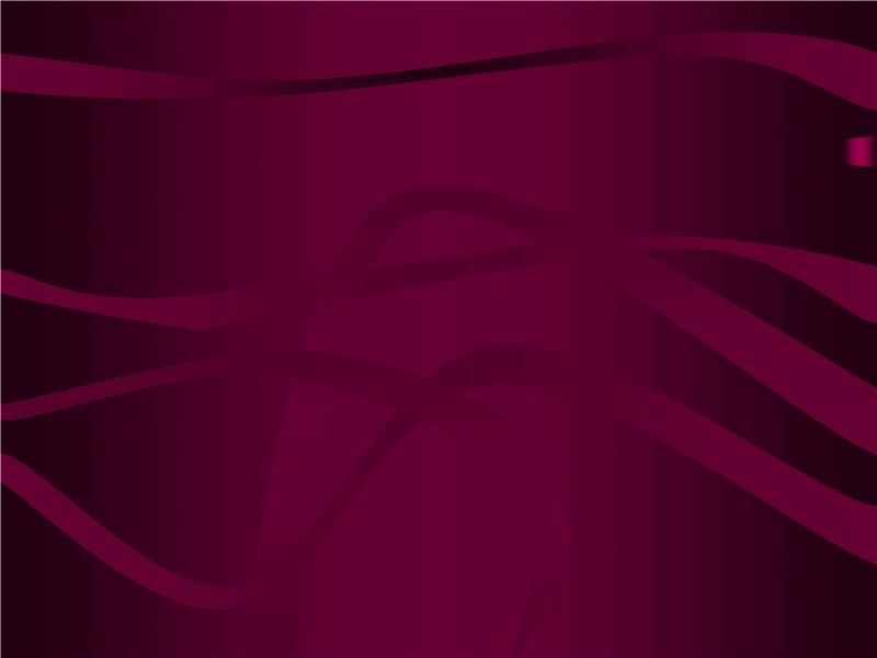 Шаблон оформления «Ленты»