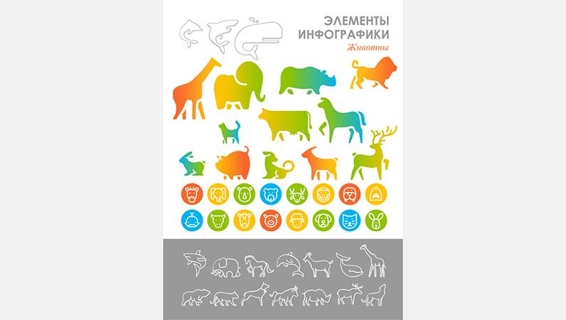 Изображения животных