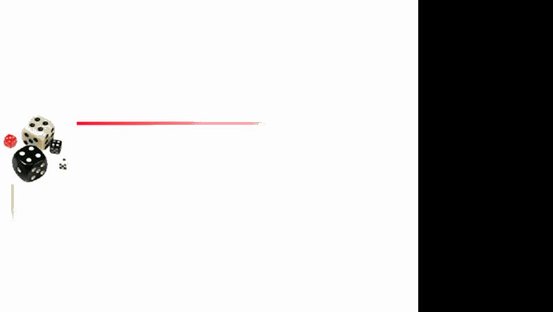 Formgivningsmall – risk