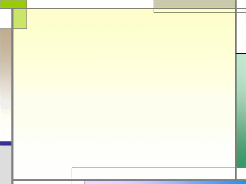 Lodrätt och vågrätt (designmall)