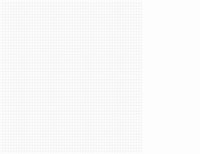 Діаграмний папір