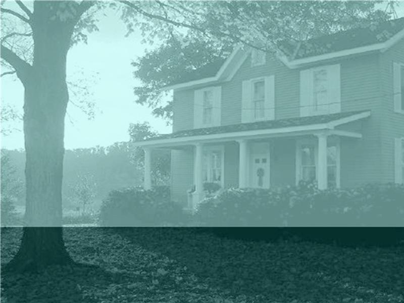 老房子设计模板
