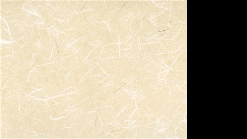 米纸 2 设计模板